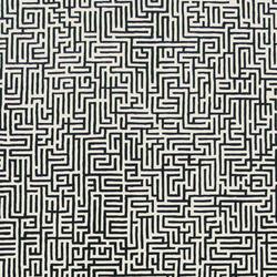 Mino | MCP/5A | Rugs / Designer rugs | Cappellini