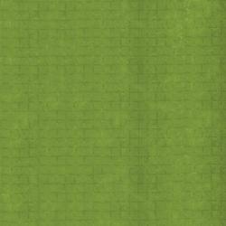 Square | MCP/1A / MCP/1B | Formatteppiche / Designerteppiche | Cappellini