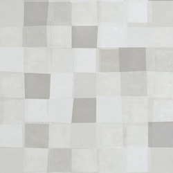 I Campi | MCP/8A / MCP/8B | Formatteppiche / Designerteppiche | Cappellini