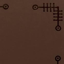 Neo | MCP/2A / MCP/2B | Rugs / Designer rugs | Cappellini