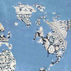 Mondo | MCP/7A | Rugs / Designer rugs | Cappellini