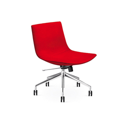 Catifa 60 | 2120/2122 | Chairs | Arper