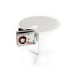 Sema | Side tables | Nurus