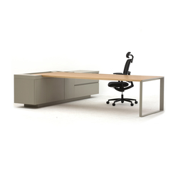 Next Table | Executive desks | Nurus