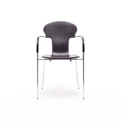 Minivarius Chair | Sedie | BD Barcelona