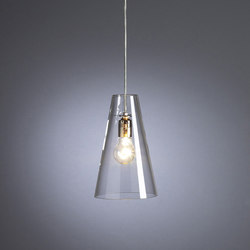 HLWS03 Pendant lamp | General lighting | Tecnolumen