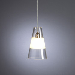 HLWS03 Pendant lamp | Suspended lights | Tecnolumen
