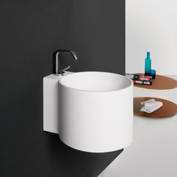Tambo | Wash basins | Inbani