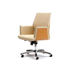 Tua | Office Chair | Sillas de oficina | Estel Group