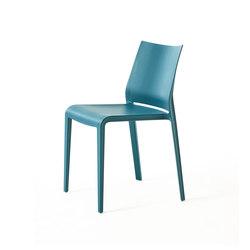 Riga Stuhl | Stühle | Desalto