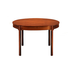 Dining table 4216 | Dining tables | Rud. Rasmussen