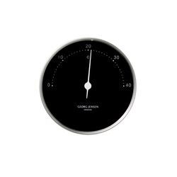 Koppel Thermometer | Clocks | Georg Jensen
