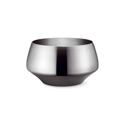 Caravel salad bowl | Bowls | Georg Jensen