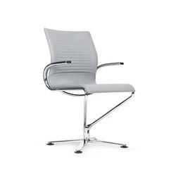 Riola | RA 112 | Chairs | Züco