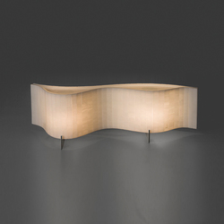 Vento VN02 | Table lights | arturo alvarez