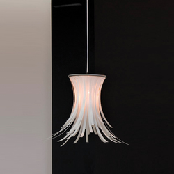 Bety BE04-1 | General lighting | arturo alvarez