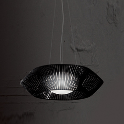V VV04G | General lighting | arturo alvarez