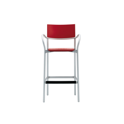 Breeze | Bar stools | Segis