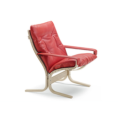 Siesta Classic 303 | Armchairs | Rybo As
