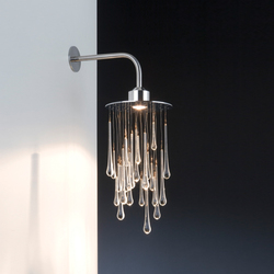 Doccia Wall Lamp | General lighting | Quasar