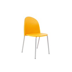 Flash | Restaurant chairs | Segis