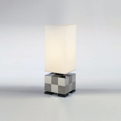 Empire State Lampe de Table | General lighting | Quasar