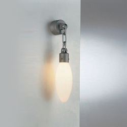 Just That Wall Lamp | General lighting | Quasar