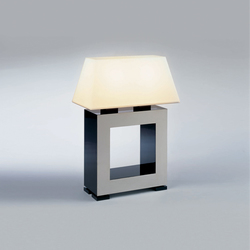 Madison Square tablelamp | Illuminazione generale | Quasar