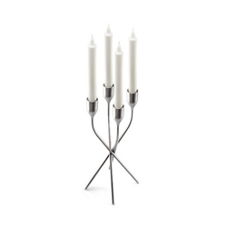 Candelabra | Bougeoirs | Eva Solo
