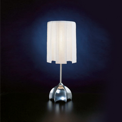 Madonna tabel lamp | General lighting | Quasar