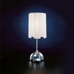 Madonna tabel lamp | Illuminazione generale | Quasar