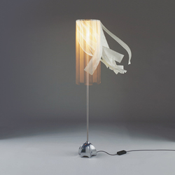 Madonna floor lamp | General lighting | Quasar