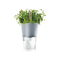 Flowerpot |  | Eva Solo