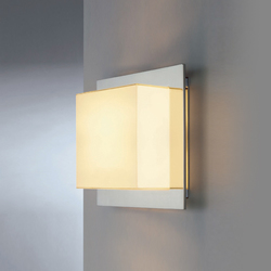 Penn wall lamp | General lighting | Quasar