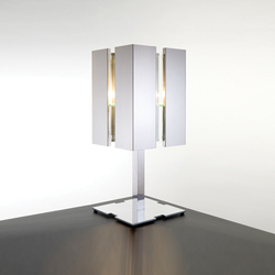 Quartet table lamp | Illuminazione generale | Quasar