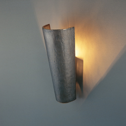 Toscana wall lamp | General lighting | Quasar