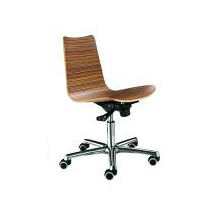 Baby/R | Task chairs | Parri Design
