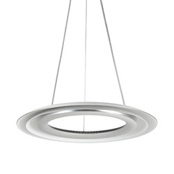 F+P 550 LED | General lighting | Louis Poulsen