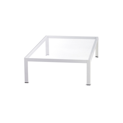 Dats low table | Couchtische | Bivaq