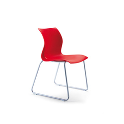 Nami | Multipurpose chairs | Segis