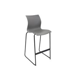 Nami | Bar stools | Segis