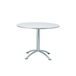 Sea | Cafeteria tables | Segis