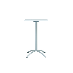 Sea | Bar tables | Segis