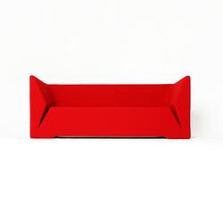 Divide Sofa | Divani | Nolen Niu