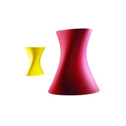 Plastic | Taburetes de jardín | Parri Design