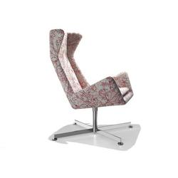 Free | Armchairs | Parri Design
