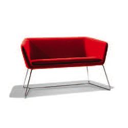 Double Mamy | Sofas | Parri Design