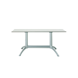 K2 | Dining tables | Segis