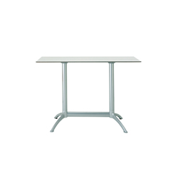 K2 Alto | Standing tables | Segis