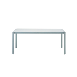 Drum | Canteen tables | Segis